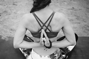 yoga_bb_hfb_03-copy