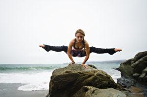 yoga_bb_hfb_07-copy